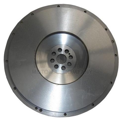 FLYWHEEL 420 mm