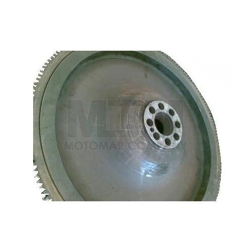 FLYWHEEL 420mm F10L413F