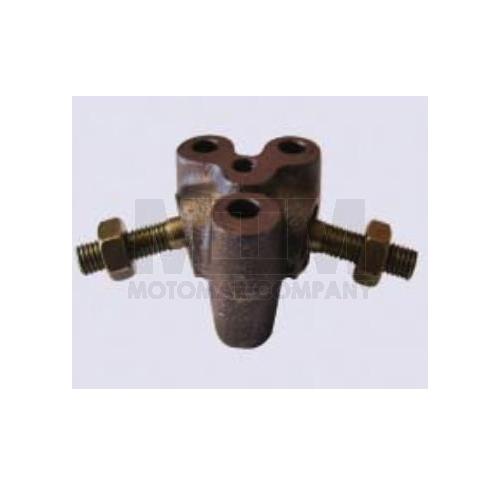 ROCKER ARM BRACKET FL912-FL913-FL511