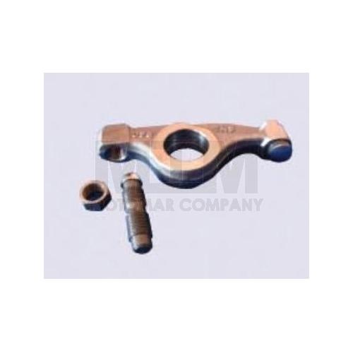 ROCKER ARM NEW MODEL