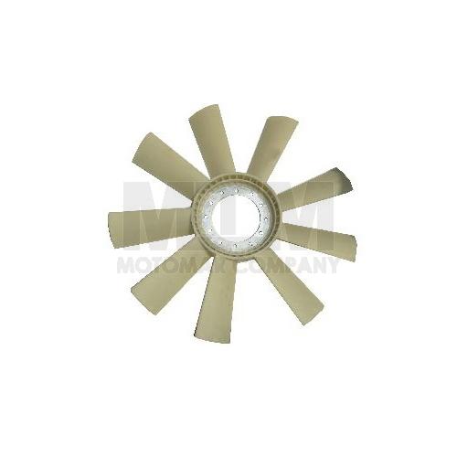 FAN  DIA.600mm INNER:125mm 26 210