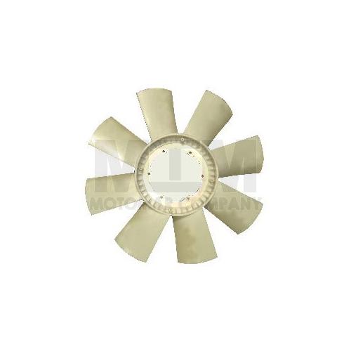 FAN  DIA:750mm INNER:127mm 3031-2641
