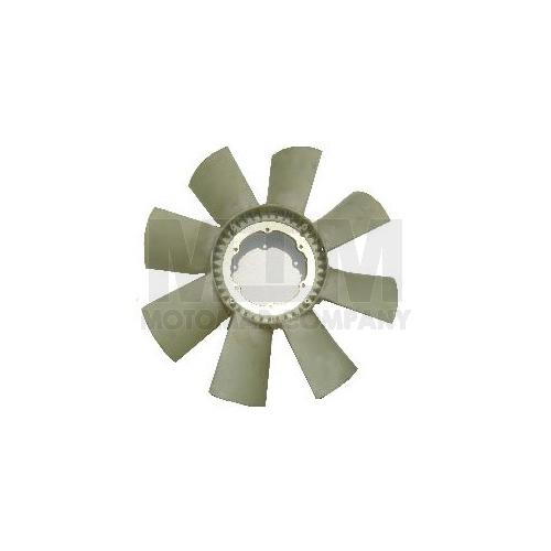 FAN  DIA:670mm  INNER 180            114 P