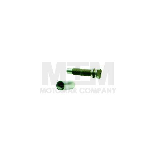 REAR SPRING PIN 10mm